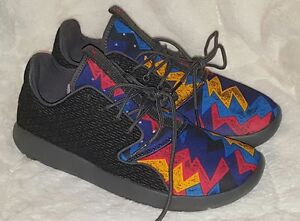 quality design 23de0 2677d Details about Nike Air Jordan Eclipse Youth Shoes Size 4.5y Nothing but Net  Women's 6