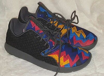 Nike Air Jordan Eclipse Youth Shoes Size 4.5y Nothing but Net Women's 6 | eBay
