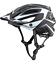 White Size MD//LG Troy Lee Designs Mountain Bike Helmet A2 Mips; Dropout Black
