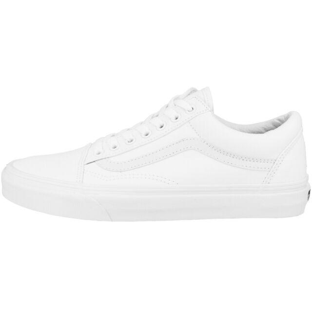 VANS Schuhe günstig kaufen   eBay