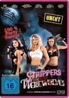 Strippers Vs. Werewolves (Uncut) (2016)
