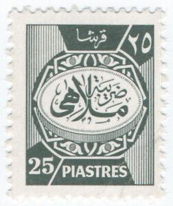 I-B-Sudan-Revenue-Entertainments-25pi