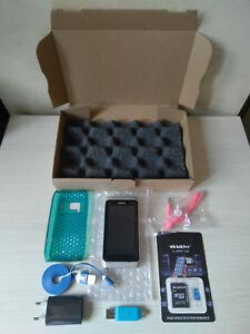 NOKIA-N8-00-SILVER-16GB-12-MEGAPIXEL-HSPA-3-5-034-SMARTPHONE-GPS-RADIO-BLUETOOTH