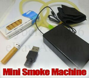 MINI-MAGIC-SMOKE-MACHINE-TRICK-LOUD-WATCH-VIDEO-SMOG-MIST-FROM-HAND-FINGER-THUMB
