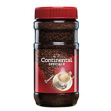 Continental Speciale Coffee Powder 200g Jar  Buy 1+ Get 1 Free