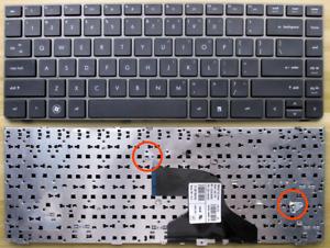 ORIGINALE-TASTIERA-PER-HP-Probook-4330S-4331S-4430S-4431S-4435S-4436S-Laptop