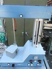 O138 Met One 250 115 Analyzer Test Equipment Free Shipping