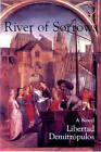 River of Sorrows: A Novel by Libertad Demitropulos (Paperback, 2001)