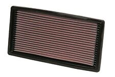 Performance K&N Filters 33-2042 Air Filter For Sale