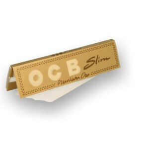 1-2-5-10-20-OCB-Gold-Kingsize-Rolling-Papers-Free-UK-Delivery