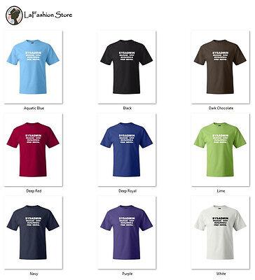 Code It/'s Fun Scripting Java PhP Html Computer Geek Tshirts  S-5XL
