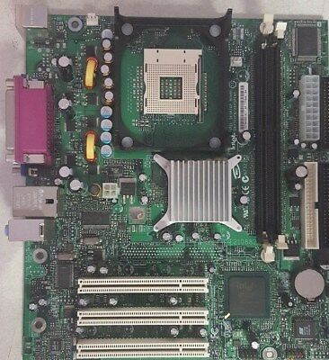 DRIVER FOR INTEL DESKTOP BOARD D845GVFN D845PEMY