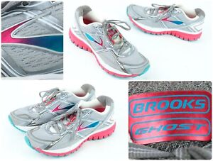 Ghost 8th Edition Running Shoes