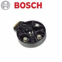 Distributor Rotor Mercedes-benz 300ce 1990 300se 300sl 600sec 600sel 04297 on sale