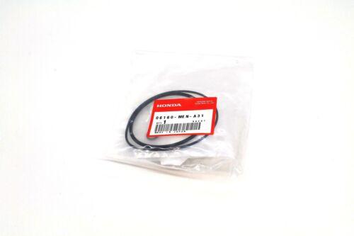 Fuel Filter Kit 10 CRF250 R 09-10 CRF450 R Gas Tank Genuine Honda OEM #D42