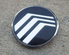 Jaguar 3.0 trunk emblem badge decal logo symbol S-Type X-Type OEM Genuine Stock