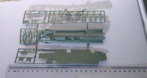 1-2220-USS-Nimitz-CVN-68-aircraft-carrier-model