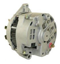 NEW ALTERNATOR CHEVROLET TRUCK C50 C5500 C60 C6500 C6D C70 C7500 C7D C80