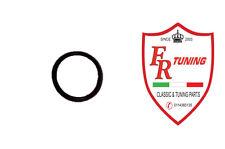 GUARNIZIONE CORNICE FARO/FANALE FIAT 500