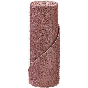 100-Pk 3M Standard Abrasives 32473 3//8 Inch X 1-1//2 Inch X 1//8 Inch 80X Cartridge Roll 705036 //// 7100085860