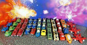 BRAWN Transformers G1 Minibot 100/% complete TAKARA HASBRO VERY NICE!!!