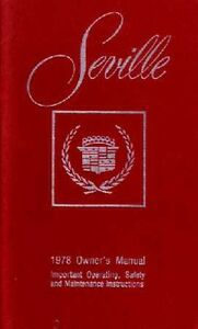1963 Cadillac Owners Manual User Guide Reference Operator Book Fuses Fluids OEM