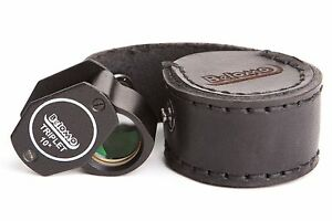 BelOMO-10x-Triplet-Loupe-Magnifier-21mm-85-034-with-LEATHER-CASE-Limited-edition