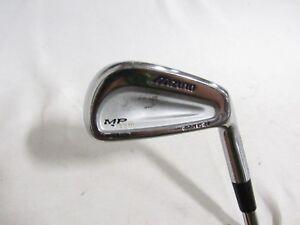b168c01791c3 Used RH Mizuno MP-Fli Hi Single 24* 4 Iron Dynamic Gold Steel Stiff ...