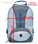 NEW-Unisex-Lightweight-Travel-Sports-School-Rucksack-Backpack-Shoulder-Book-Bag thumbnail 70