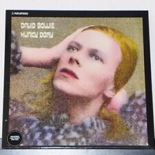 David BOWIE-Hunky Dory/LP (db69733)