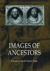 Images of Ancestors by Aarhus University Press (Hardback, 2002)