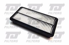 TJ QFA0679 Air Filter