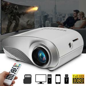 3D-Full-HD-1080P-Mini-Projector-LED-Multimedia-Home-Theater-USB-VGA-HDMI-TV-AV
