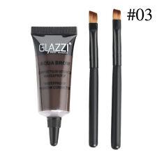 Excel Eyebrow Mascara N Bm03 Ash Brown 61g Waterproof Makeup Japan