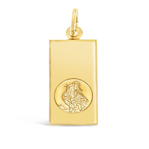 x style antique grande retail swivel locket yellow photos holds pendant gold rectangular products