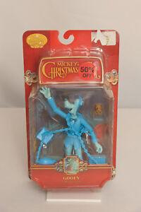 2003 Memory Lane Mickey's A Christmas Carol Goofy as Marley's Ghost   eBay