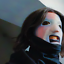 thumbnail 2 - Corey Taylor WANYK  mask from Slipknot