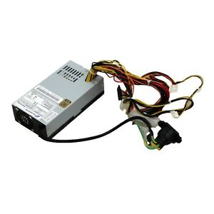 FSP-group-FSP250-50GUF-250W-USFF-power-supply-tested-amp-warranty
