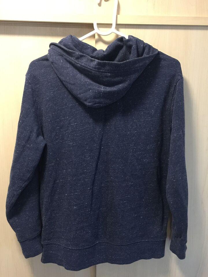 Hættetrøje, Trøje og hættebluse, H&M