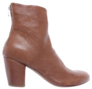 OFFICINE-CREATIVE-Chaussures-Femmes-Bottes-Julie-001-Cervo-Sughero-Cuir-Beige