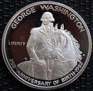 USA-HALF-DOLLAR-GEORGE-WASHINGTON-1982-ARGENT