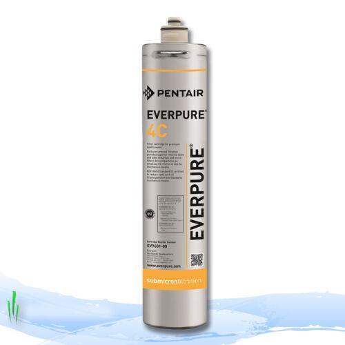 Everpure 4C cartouche de filtre à eau EV9601-00