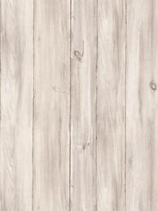 Lake-Forest-Lodge-Barn-Boards-Wood-Sure-Strip-Wallpaper-WL5542