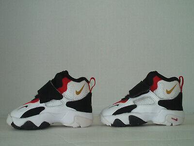 2013 Nike Speed Turf (TD) US Shoe Size