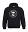Angerfist-Hardcore-Techno-Gabbe-I-Patter-I-Fun-I-Funny-to-5XL-I-Men-039-s-Hoodie thumbnail 1