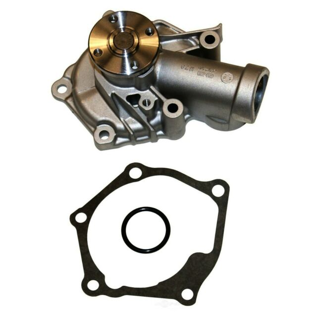 Engine Water Pump GMB 148-1780