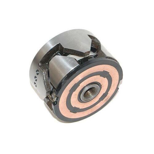 Electrosport Industries ESF901 Stator Rotor