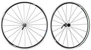 Alexrims 700c Road Bike Wheelset For Sram Shimano 11 Speed