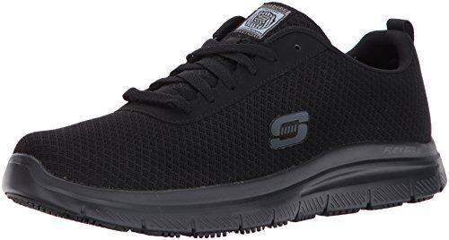 Skechers Flex for Work For Mens Flex Skechers Advantage Bendon Shoe- Select SZ/Color. 174b65