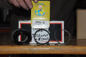 kit-de-reparation-d-039-etrier-de-frein-avant-peugeot-504-504-54mm-22430040